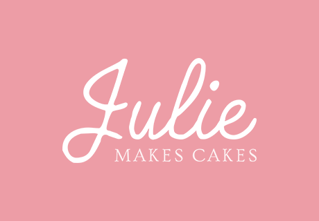 Julie Makes Cakes thumbnail preview
